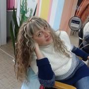 Татьяна Глухова on My World.