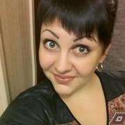Tatyana Soshenko on My World.