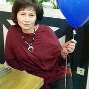 Людмила Долинская on My World.