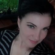 Ольга Топольская on My World.