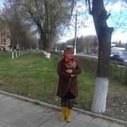 Светлана Тимофеева on My World.