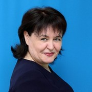 Юлианна Юрданова on My World.