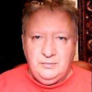 Владимир Устюхин on My World.