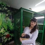 Валентина Дякова on My World.
