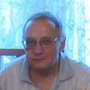 Валерий Шубин on My World.