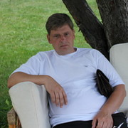 Валерий Гузнаев on My World.