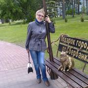 Вера Коркунова on My World.