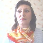 Вера Орлова on My World.