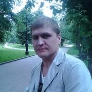 Дмитрий Верхлер on My World.