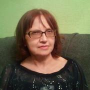 Наталья Верхотина on My World.
