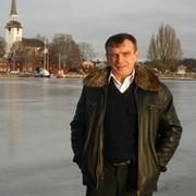Погода Белгороде в gismeteo.ru -