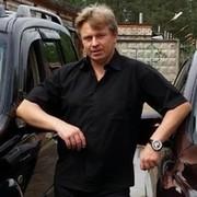 Валерий Барышников on My World.