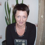 Татьяна Криулина on My World.