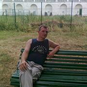 Виталий Лебеденко on My World.
