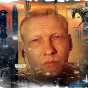 Виталий(в окопе) Жуков on My World.