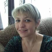 Ольга Вахрушева on My World.