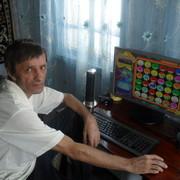 Владимир Незнамов on My World.