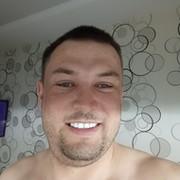 Владимир ***** on My World.