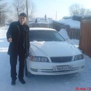 Владимир Андреев on My World.