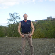 Владимир ++++ on My World.