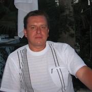 Владимир Нестеренко on My World.
