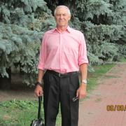 Борис Волков on My World.