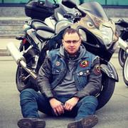 Вячеслав Криванков on My World.