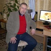 Владимир Фетисов on My World.