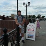 Евгений Целиканов on My World.