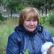Надежда Худякова on My World.
