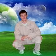 Артём Сёмкин on My World.