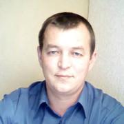 Яковлев Олег on My World.