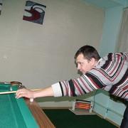 Иван Бойков on My World.