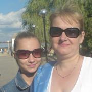 Юлия Липницкая on My World.
