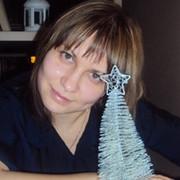 Юлия Трифонова on My World.