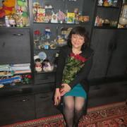 Зинаида Колпикова on My World.