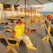 Людмила z*** on My World.