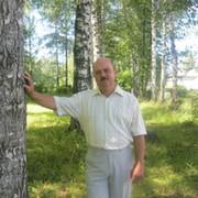 Анатолий Петров on My World.