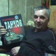 Олег Маренич on My World.