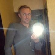 Игорь Самотошенков on My World.